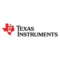 TI (Texas Instruments)