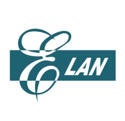 ELAN (EMC)