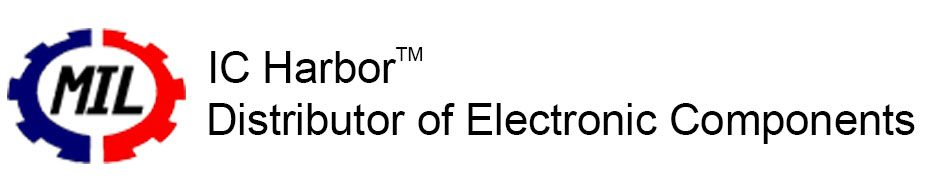 IC Harbor–Distributor of Electronic Components